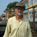 Фото Александр, Кизнер, 61 год - добавлено 28 марта 2012