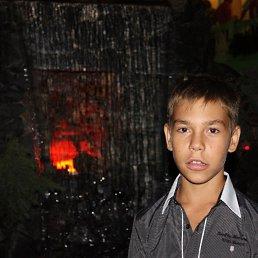 Даниил, 29 лет, Лутугино