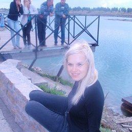 Олеся, 39 лет, Еманжелинск