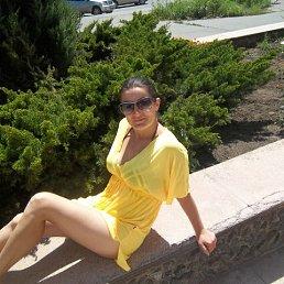 Клавдия, 34 года, Ровеньки