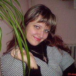 Марина, 27 лет, Снежное