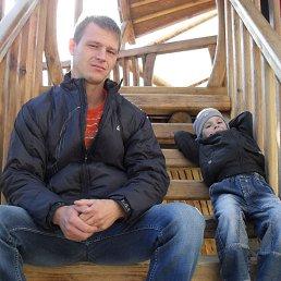 Виталий, 31 год, Овидиополь
