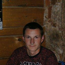 Бодя, 29 лет, Рогатин