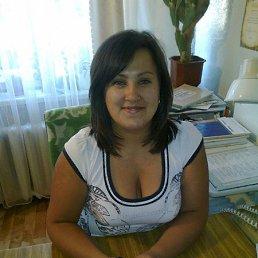 КРОШКА, 32 года, Звенигородка