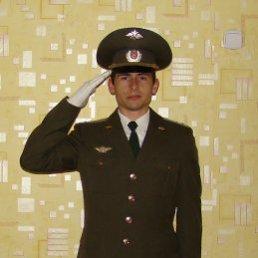 Роман, 37 лет, Хотилово
