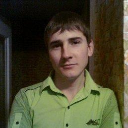 Владимир, 32 года, Маневичи