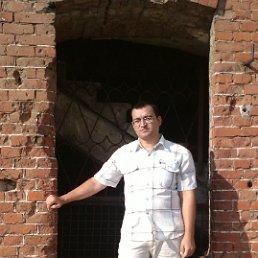Фото Сергей, Уфа, 42 года - добавлено 31 июля 2012