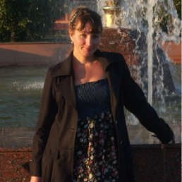 Фото Елена, Новошешминск, 51 год - добавлено 28 апреля 2012