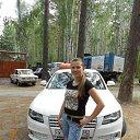 Фото Inna, Карабаш, 30 лет - добавлено 18 августа 2012