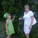 Фото Елена, Алтай, 46 лет - добавлено 16 августа 2011