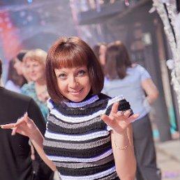 Екатерина, 31 год, Кемерово - фото 3