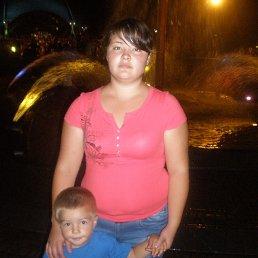 Жанна, 31 год, Южное