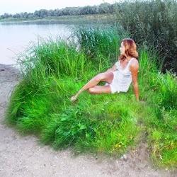 Диана, 27 лет, Подольск