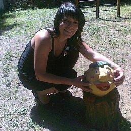 Татьяна, 43 года, Гайсин