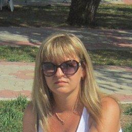 Евгения, 34 года, Бавлы