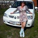 Фото Фирая, Камбарка, 53 года - добавлено 10 марта 2012