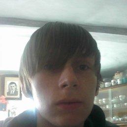 Nick, 26 лет, Путивль