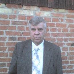 Валерий, 58 лет, Городище