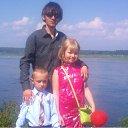 Фото Михаил, Лесосибирск - добавлено 2 ноября 2011