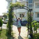 Фото Елена, Узловая - добавлено 18 сентября 2012