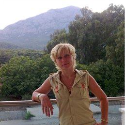 Инночка, 44 года, Дубно