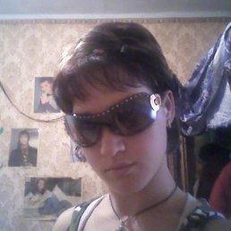 Дарья, 30 лет, Апостолово