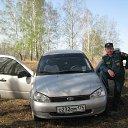 Фото Юра Шалашов, Уйское, 51 год - добавлено 9 мая 2012