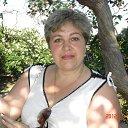 Фото Рыбка, Киев, 47 лет - добавлено 9 сентября 2012