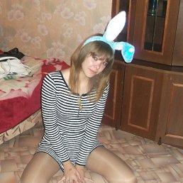 Татьяна, 28 лет, Петровск