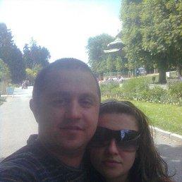 Viktorija, 36 лет, Свалява