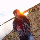 Фото Мари, Челябинск - добавлено 23 октября 2012