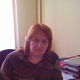Светлана Непомнящих, 54 года, Нижнесортымский