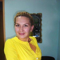 Валентина Мулякова, 37 лет, Чебоксары