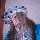 Фото Лена, Тверь, 44 года - добавлено 29 ноября 2011