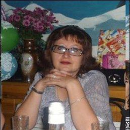 Елена, 39 лет, Кизильское