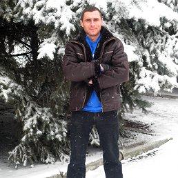 Саня, 38 лет, Пятихатки