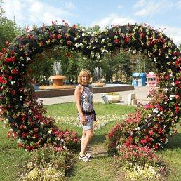 Татьяна, 57 лет, Лосино-Петровский