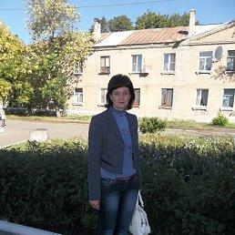 Светлана, 44 года, Доброполье