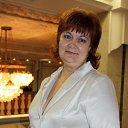 Фото Галина, Тюмень, 54 года - добавлено 15 ноября 2011