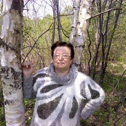 Фото Тамара, Владивосток - добавлено 2 апреля 2012