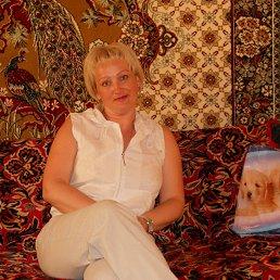 Надежда, 48 лет, Минск - фото 5