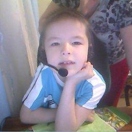МАКСИМ, 16 лет, Воткинск