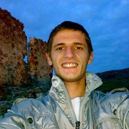 витали, 29 лет, Виноградов