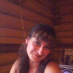Фото Саодат, Шигоны, 41 год - добавлено 11 октября 2012