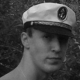 ромка, 25 лет, Иваново-Вознесенск