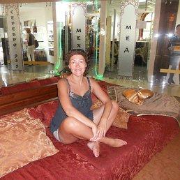 Фото Наталья, Солнечная Долина, 52 года - добавлено 7 апреля 2012