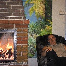 Сергей, 56 лет, Синельниково