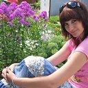Фото Елена, Дмитриев-Льговский, 28 лет - добавлено 15 сентября 2012