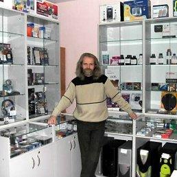 Фото Юрий - Суперсити, Мукачево, 59 лет - добавлено 5 ноября 2011