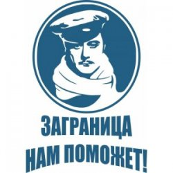 Фото Настя, Алтай, 41 год - добавлено 21 апреля 2012